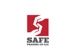 SAFE Trading CO LLC